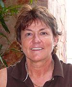 Cheryl Bucar