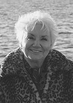 Lynette Pollard-Elgert